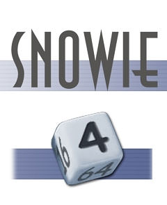 snowie4