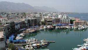 Plus de 500 joueurs réunis à Chypre!