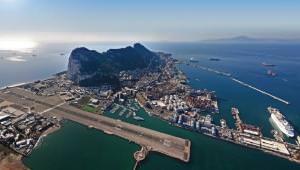 Tournoi de Gibraltar du 08 au 11 février 2018