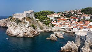 Dubrovnik 2017