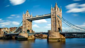 La FFBG représentée à Londres