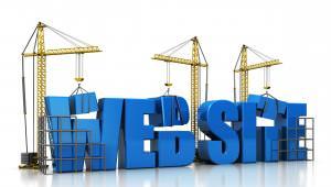 Site Web : La phase 2 bientôt en ligne