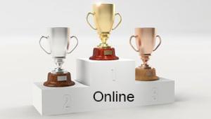 Evolution des classements