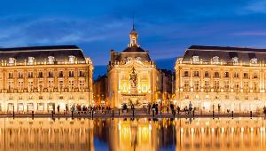HSBT Bordeaux 2018 : les résultats