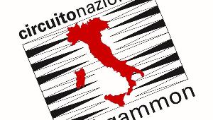 Circuit italien