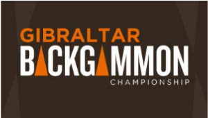 Backgammon World Team Championship 2018