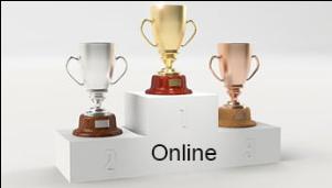 Championnat de France Online 2018