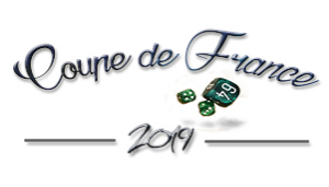 Coupe de France ONLINE 2019