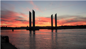 HSBT - Bordeaux