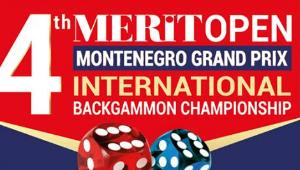 WBGF 2019 Monténégro