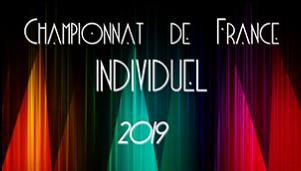 Programme et inscriptions aux compétitions Online saison 2018-2019