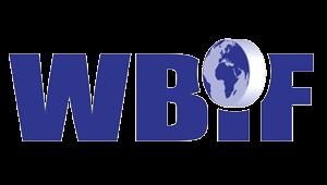Championnat du monde de backgammon en ligne individuel 2020