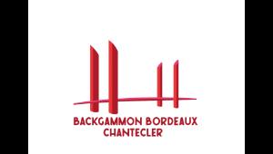 HSBT : L'étape de Bordeaux se fera Online les 28 et 29 mars