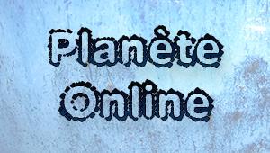 Tour d'horizon des tournois Online