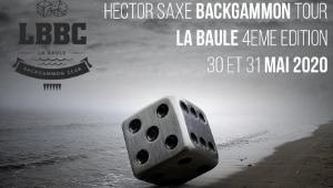 HSBT 2020 : Prochaine destination La Baule 30 & 31 mai