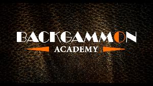 BACKGAMMON ACADEMY