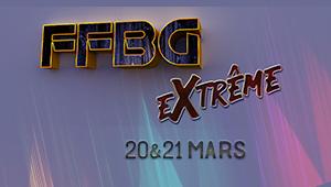 FFBG Extrême