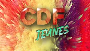 Championnat de France jeunes en ligne